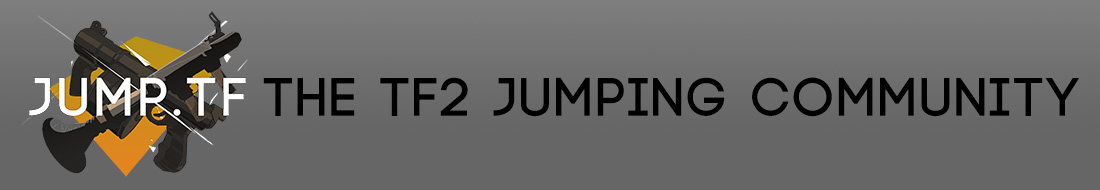 Jump.tf The TF2 Jumping Community>